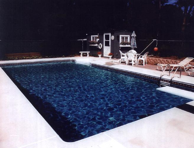 Marlin Pools Long Island:: Pool Repair and Renovation, Long Island ...