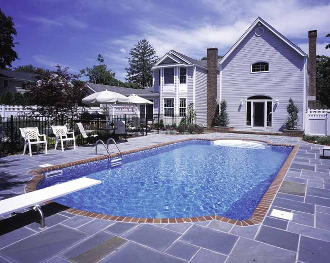 Marlin Pools Long Island:: Inground Pool Installation, Pool Repair And  Renovation, Long Island Poolscapes And Custom Pool Design, Pool Liner ...
