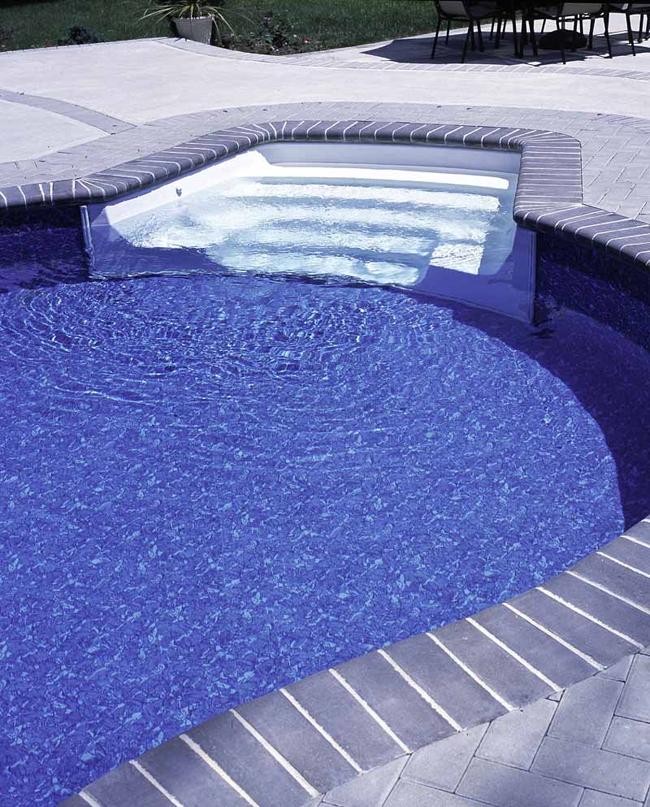 Pools Long Island:: Inground Pool Installation, Pool Repair and ...