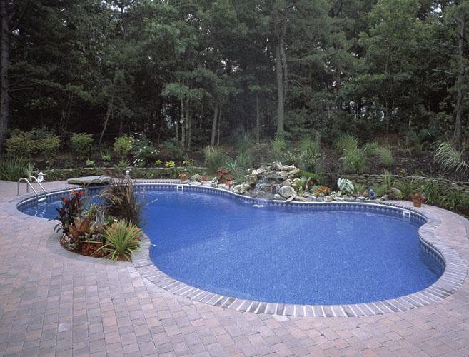 Marlin pools long island pool repair and renovation for Pool design long island ny